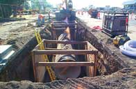 Dig-Trans-in-Trench_sm