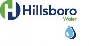 Water_Clothing_Hillsboro_Logo_Horizontal_Color