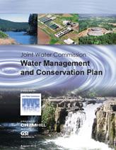 Web Final WMCPP Cover